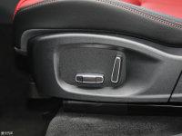 空間座椅捷豹F-PACE座椅調節