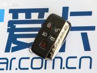 其它捷豹F-TYPE鑰匙