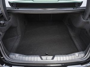 2016款20d Diesel R-Sport 空间座椅