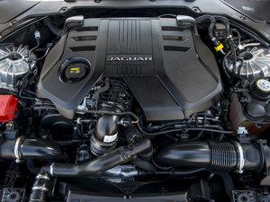 2016款30d Diesel Portfolio 其它