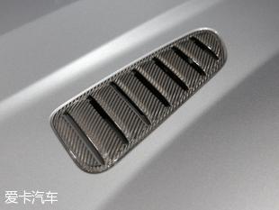 捷豹2016款捷豹F-TYPE