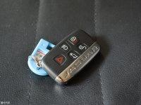 其它捷豹F-PACE钥匙