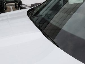 2018款3.0 SC 四驱S高性能版 雨刷