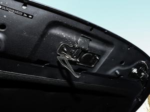 2019款3.0 V6 SE 其它