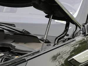 2017款3.0 V6 HSE LUXURY 其它