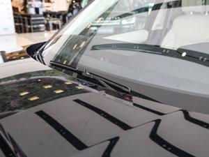 2017款3.0 V6 首发限量版 雨刷
