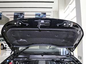 2017款3.0 V6 首发限量版 其它
