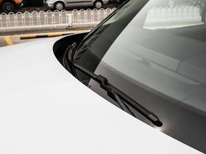 2018款3.0L V6 SE 雨刷