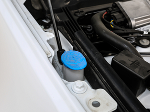 2018款3.0L V6 SE 其它