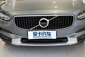 2019款T5 AWD 智尊版 中网