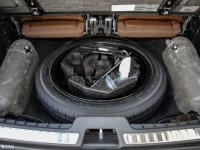 其它沃尔沃XC90备胎