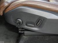 空间座椅沃尔沃XC90座椅调节