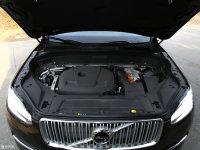 其它沃尔沃XC90混动发动机