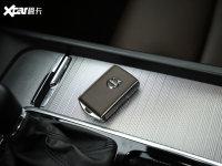 其它沃爾沃V60鑰匙