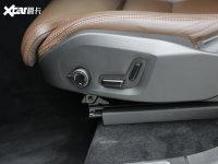 空間座椅沃爾沃XC90座椅調節