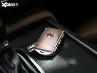 其它沃爾沃XC90鑰匙
