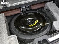 其它沃爾沃XC90備胎