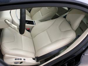 2012款沃尔沃XC60