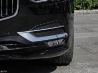 细节外观沃尔沃S90(进口)雾灯