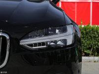 细节外观沃尔沃S90(进口)头灯