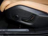 空间座椅沃尔沃S90(进口)座椅调节