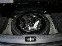 其它沃尔沃S90(进口)备胎