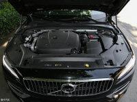 其它沃尔沃S90(进口)发动机