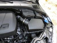 其它沃尔沃V60其它