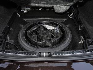2017款2.0T T5 AWD 至尊版 备胎