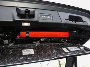 2017款2.0T T5 AWD 至尊版 其它