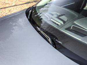 2017款2.0T T5 AWD 智尊版 雨刷