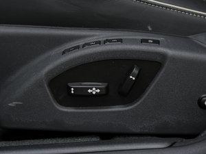 2017款2.0T T5 个性运动版 座椅调节