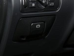 2017款2.0T T5 个性运动版 驻车制动器