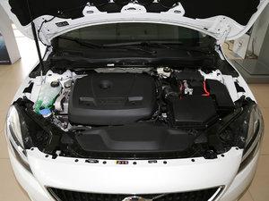 2018款1.5T T3 智逸版 发动机