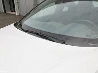 细节外观沃尔沃XC40雨刷