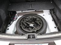 其它沃尔沃XC40备胎
