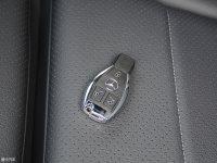 其它奔驰GLC 轿跑SUV钥匙