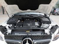其它奔驰GLC 轿跑SUV发动机