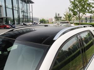 2018款GLE 320 4MATIC 豪华型臻藏版 车顶