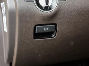2018款GLE 320 4MATIC 豪华型臻藏版 驻车制动器
