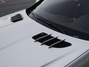 2010款AMG SLK 55 雨刷
