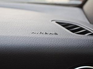 2011款SLK 200 时尚型 中控区