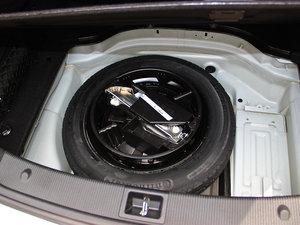 2013款C 180 轿跑版 其它