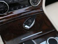 其它奔驰SL级钥匙