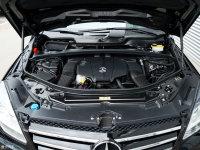 其它奔驰R级发动机