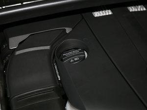 2017款R 320 4MATIC 豪华型臻藏版 其它