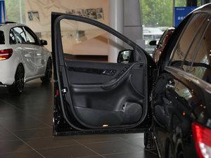 2017款R 400 4MATIC 臻藏版 驾驶位车门