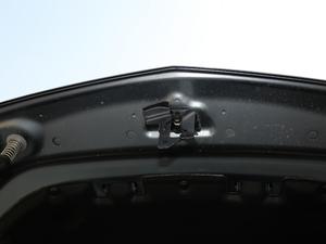 2017款GLE 400 4MATIC 其它