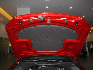 2017款E200 Coupe 4MATIC 其它