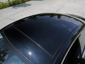 2017款E 300 Coupe 车顶
